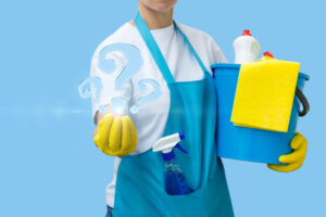 Where can I find trustworthy commercial janitorial services in Brazil