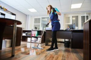 Where to find reliable cleaning in Brazil, IN