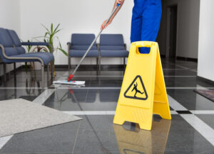 How-to-save-time-money-on-office-cleaning